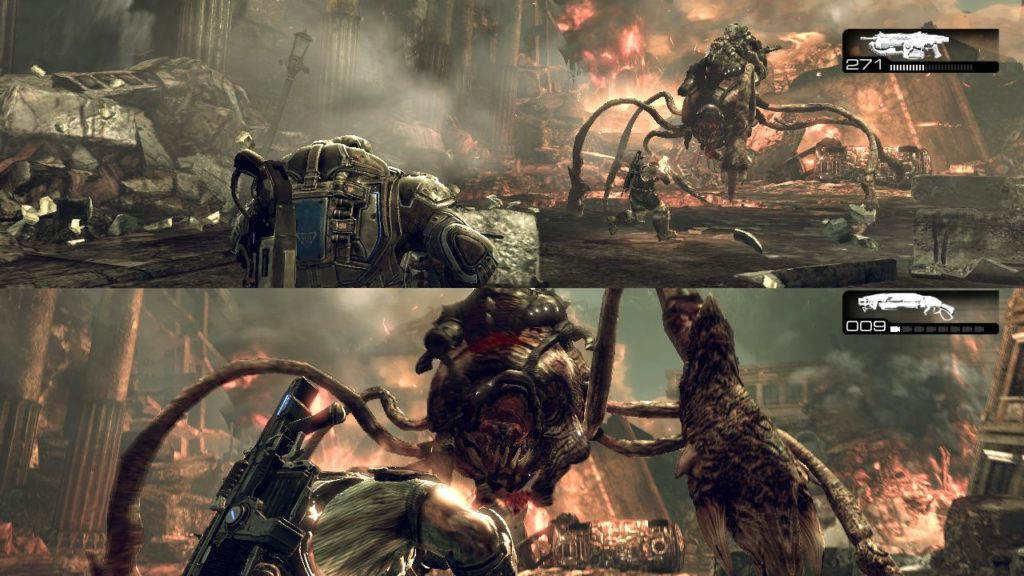 gears_of_war_split_screen