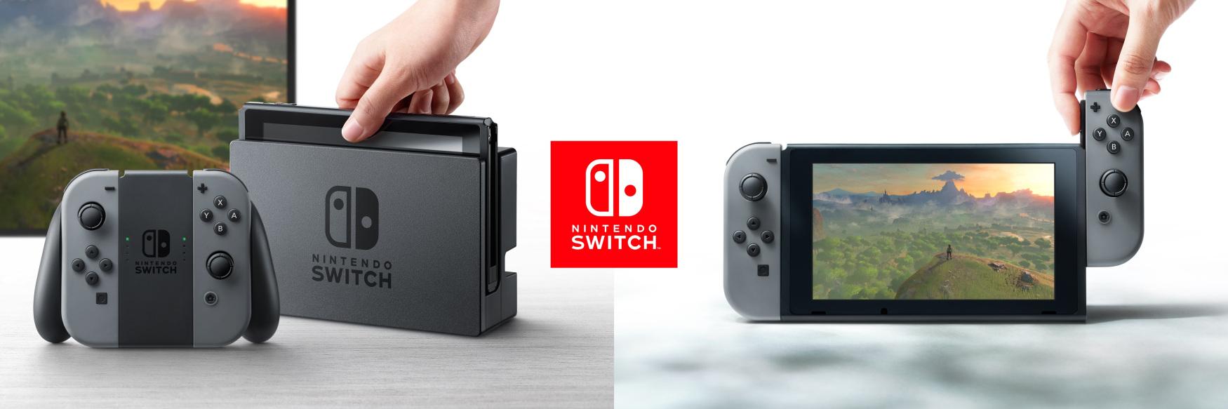 imagenes-nintendo-switch