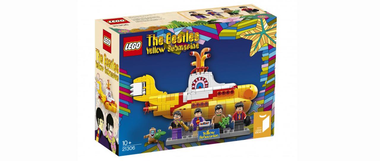 lego-the-beatles
