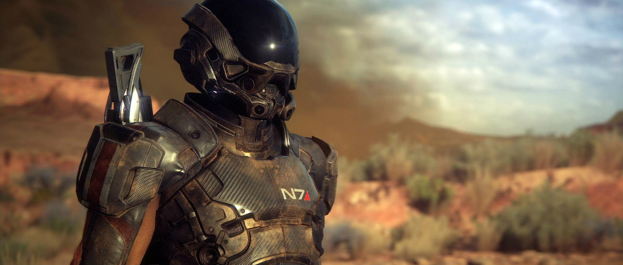 mass_effect_andro