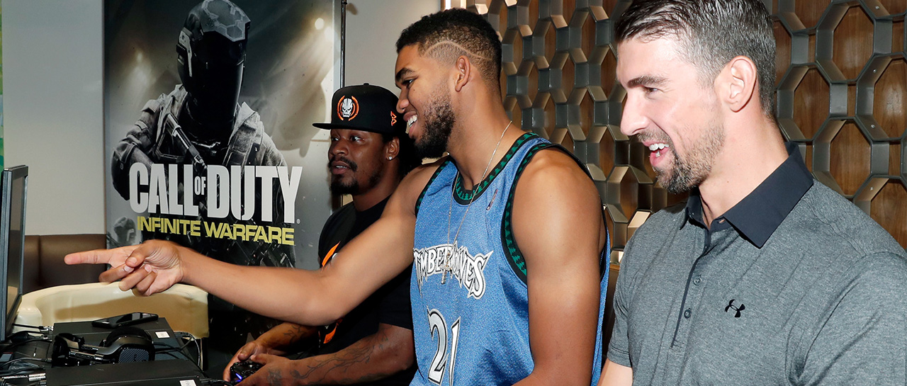 michael-phelps-call-of-duty