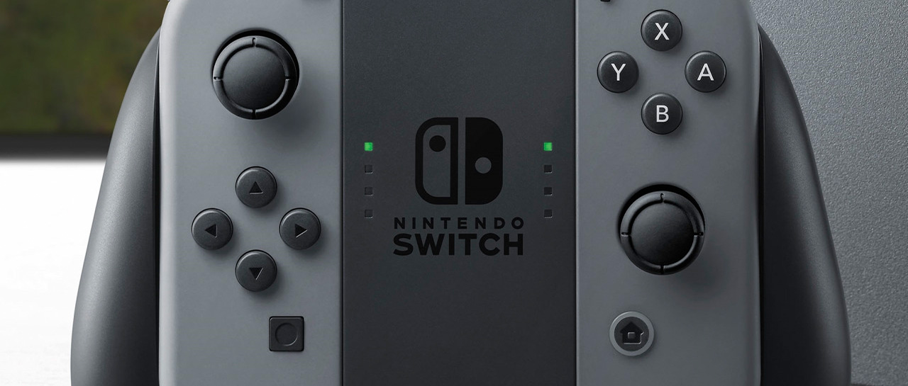 nintendo-switch-control