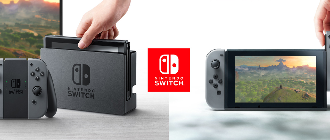 nintendo-switch-high-resolution