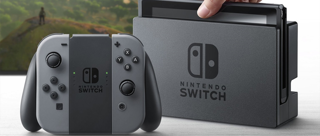 nintendo-switch-imagenes-images