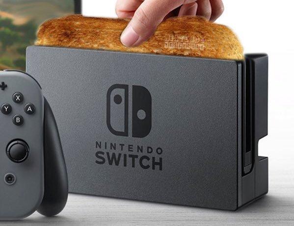 nintendo-switch-memes-01