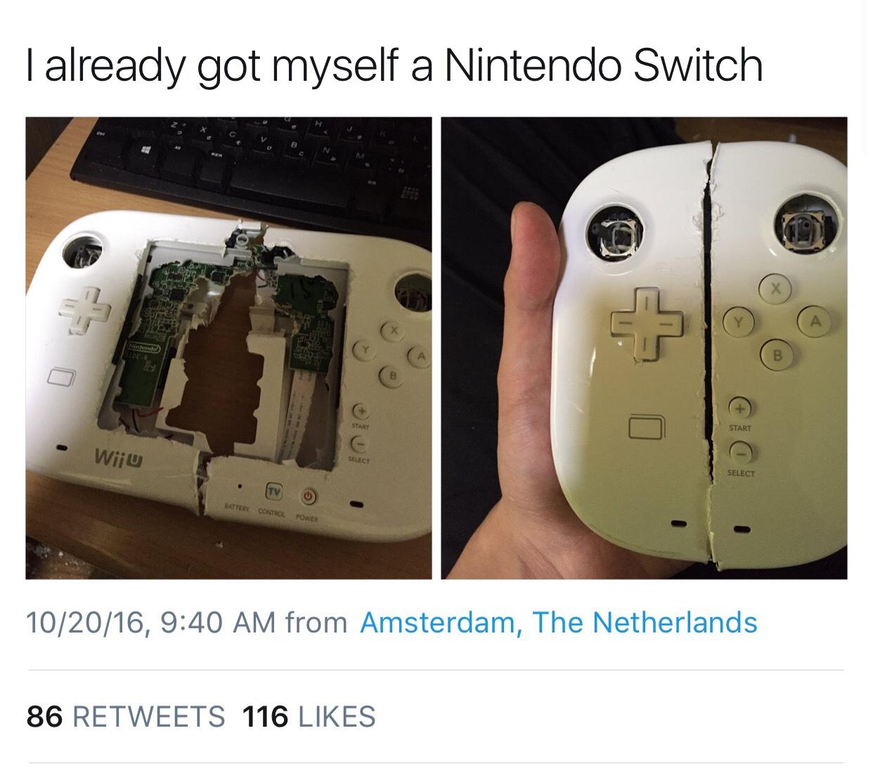 nintendo-switch-memes-05