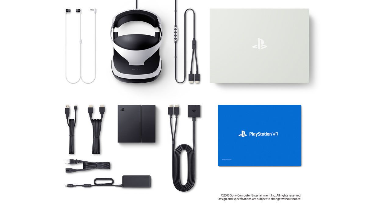 playstation-vr-box-and-accessories