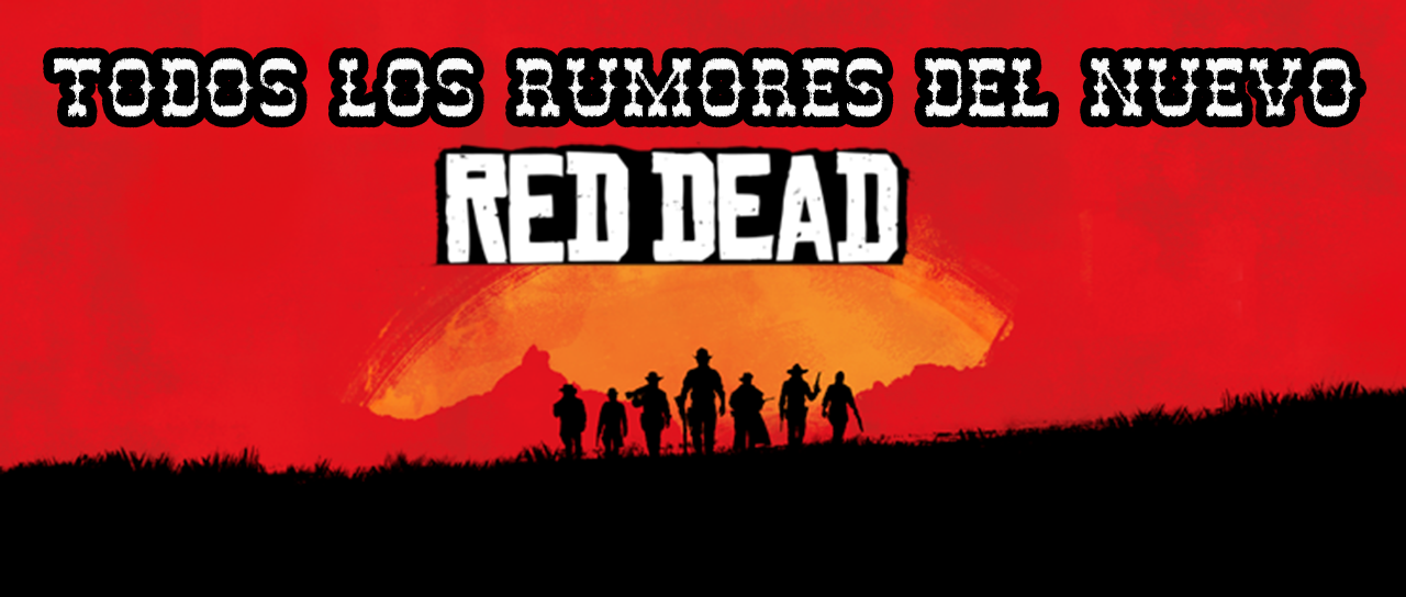 rumores-red-dead