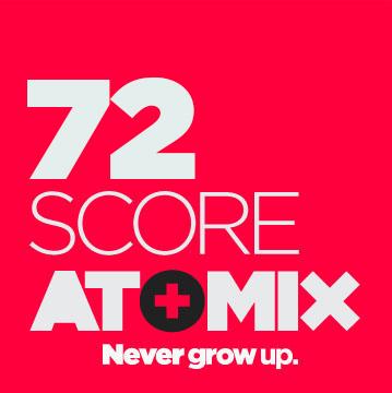 score72