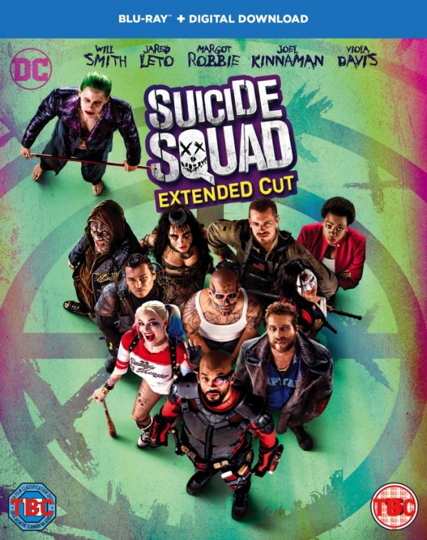 suicide_squad_extended_cut