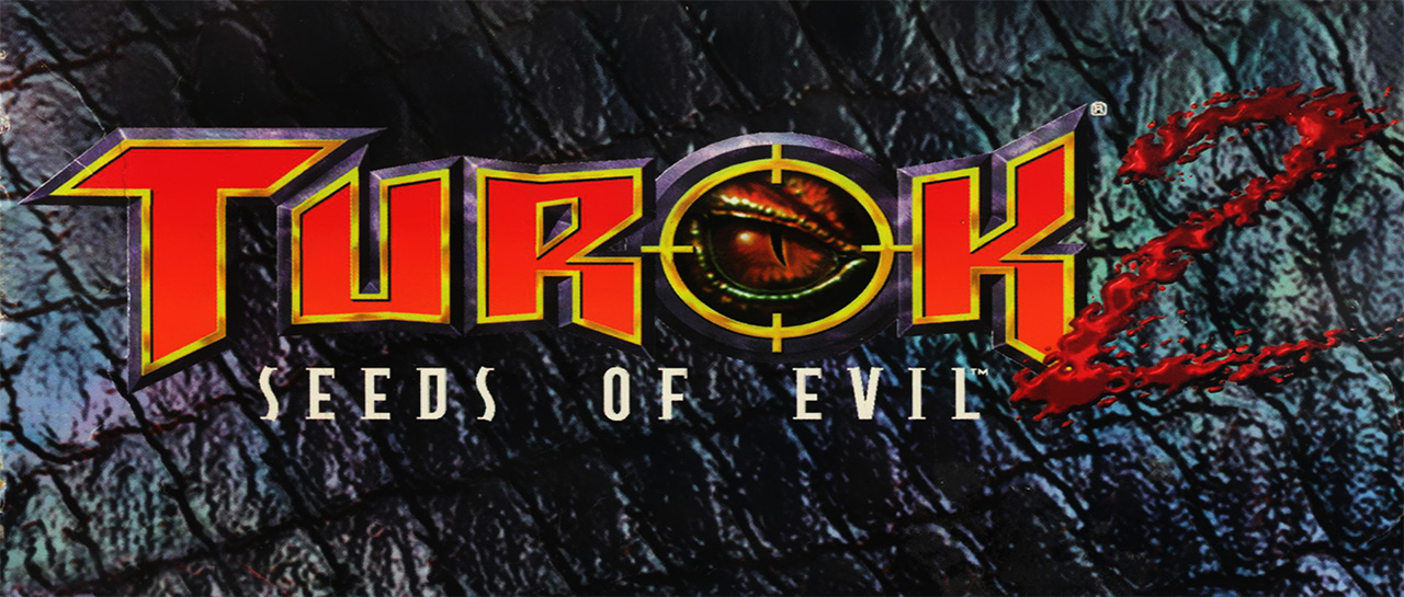 turok-2-remastered-steam
