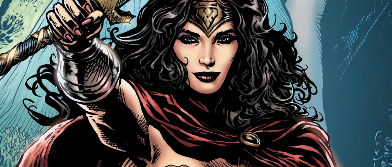 wonder-woman-comics-atomix