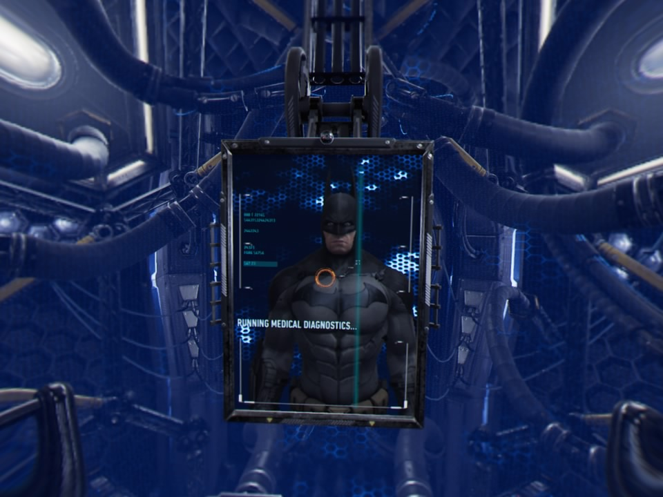 Batman™: Arkham VR_20161104235919