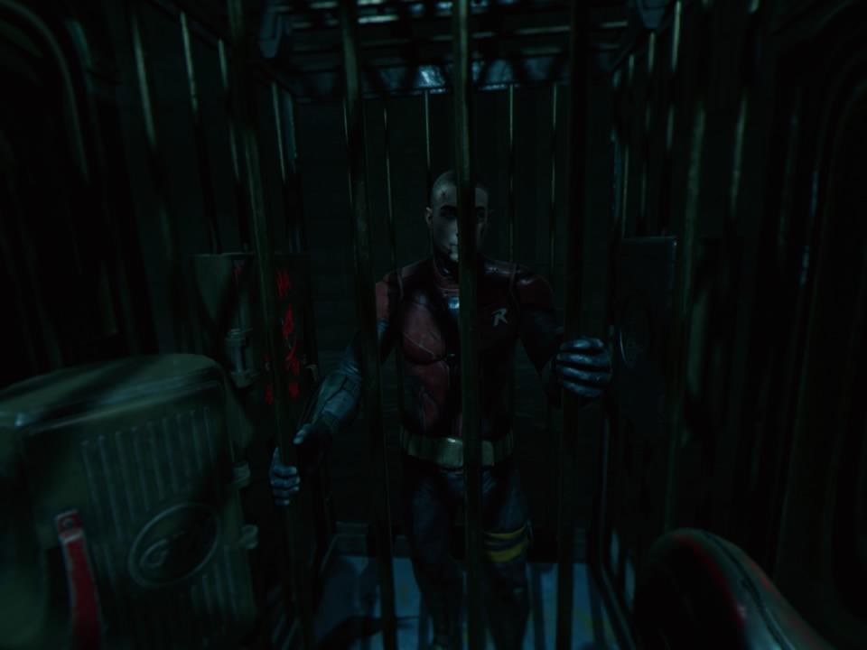 Batman™: Arkham VR_20161105003646