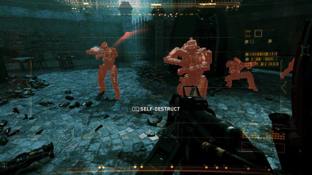 Call of Duty®: Infinite Warfare_20161105085848