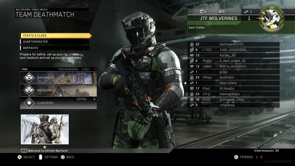 Call of Duty®: Infinite Warfare_20161105100846