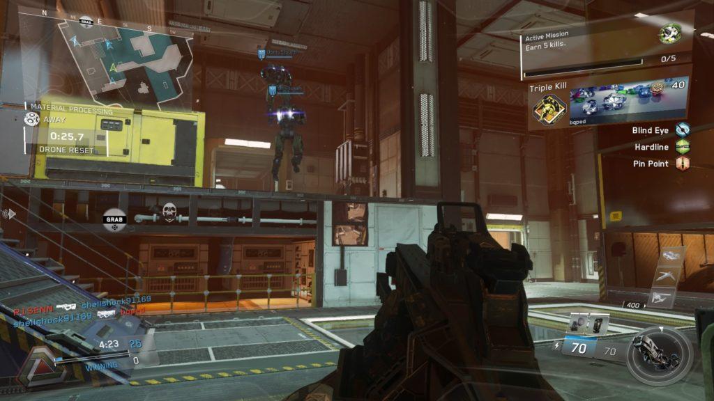 Call of Duty®: Infinite Warfare_20161105102007