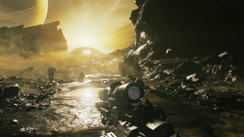 Call of Duty®: Infinite Warfare_20161105205248