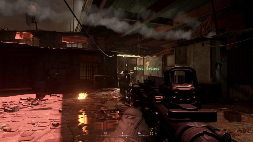 Call of Duty®: Modern Warfare® Remastered_20161008102539