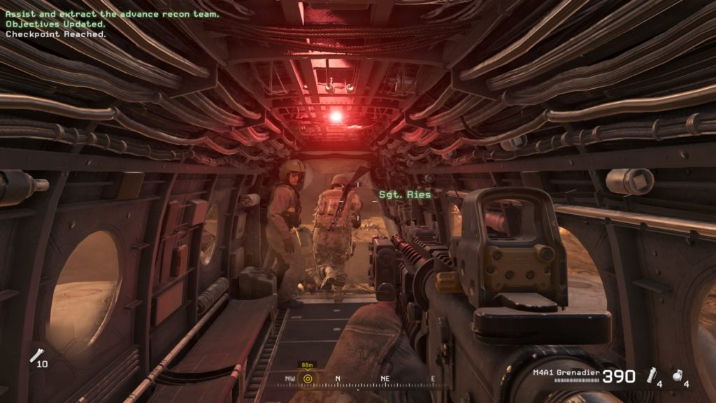 Call of Duty®: Modern Warfare® Remastered_20161008114336