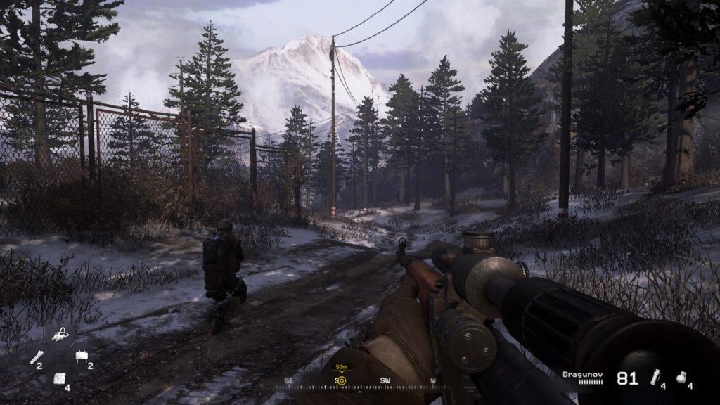 Call of Duty®: Modern Warfare® Remastered_20161008190312