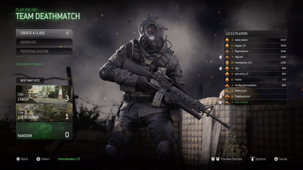 Call of Duty®: Modern Warfare® Remastered_20161103143640