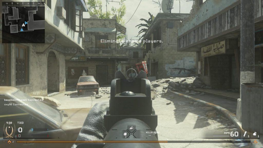 Call of Duty®: Modern Warfare® Remastered_20161103145306