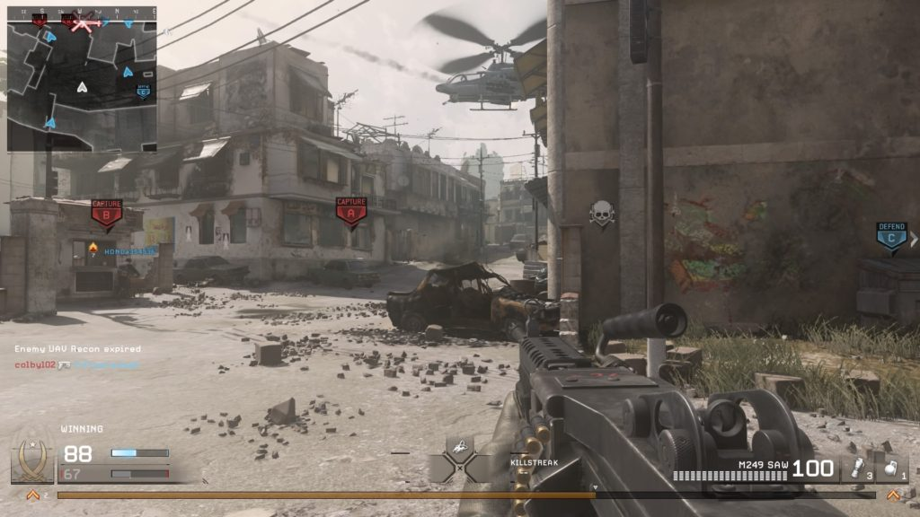 Call of Duty®: Modern Warfare® Remastered_20161103145604