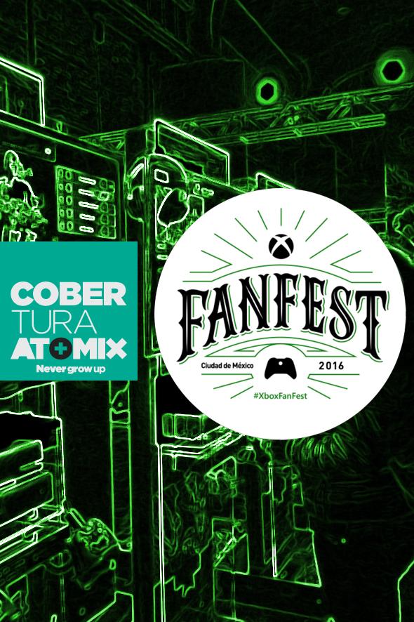 Cobertura-Xbox-Fan-Fest-2016