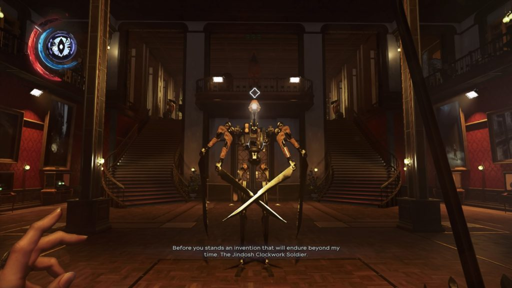 Dishonored 2_20161112160744