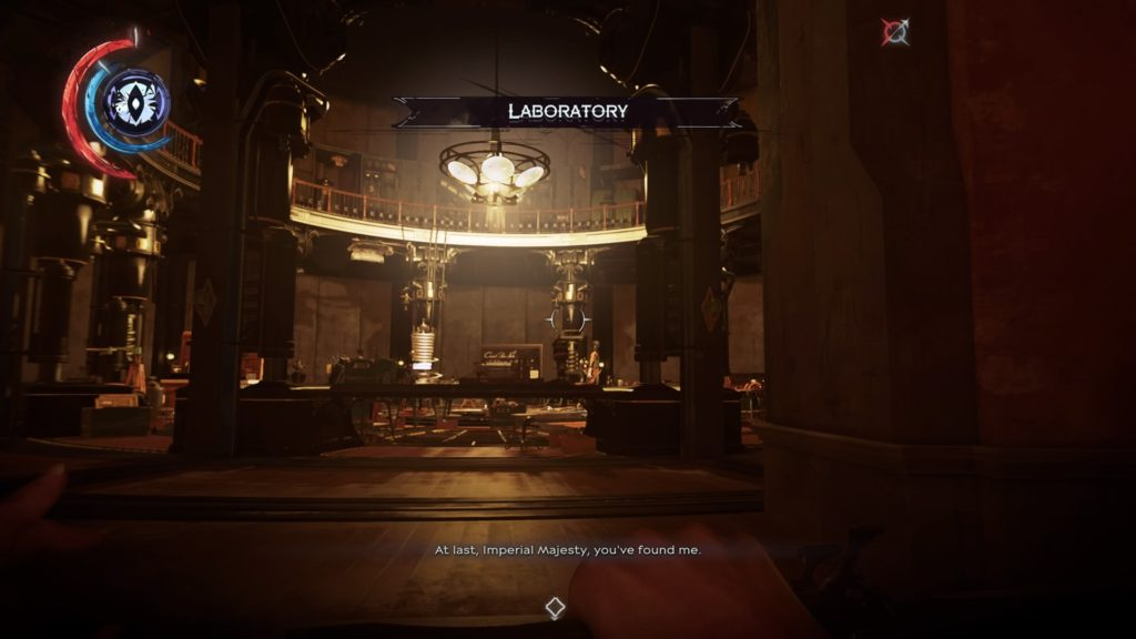 Dishonored 2_20161112163230