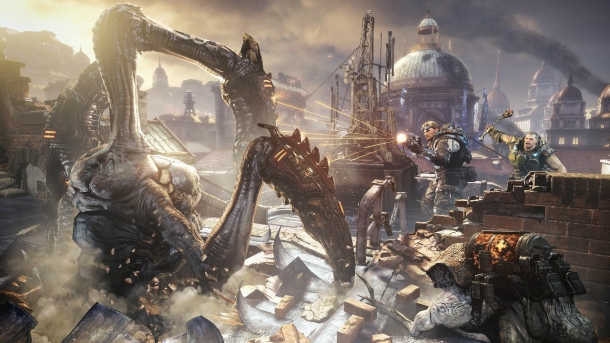 E-Day-Interesting-to-Explore-Says-Former-Gears-of-War-Writer-329210-large