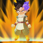 EX-Fusion-Gohan-and-Trunks-(5)
