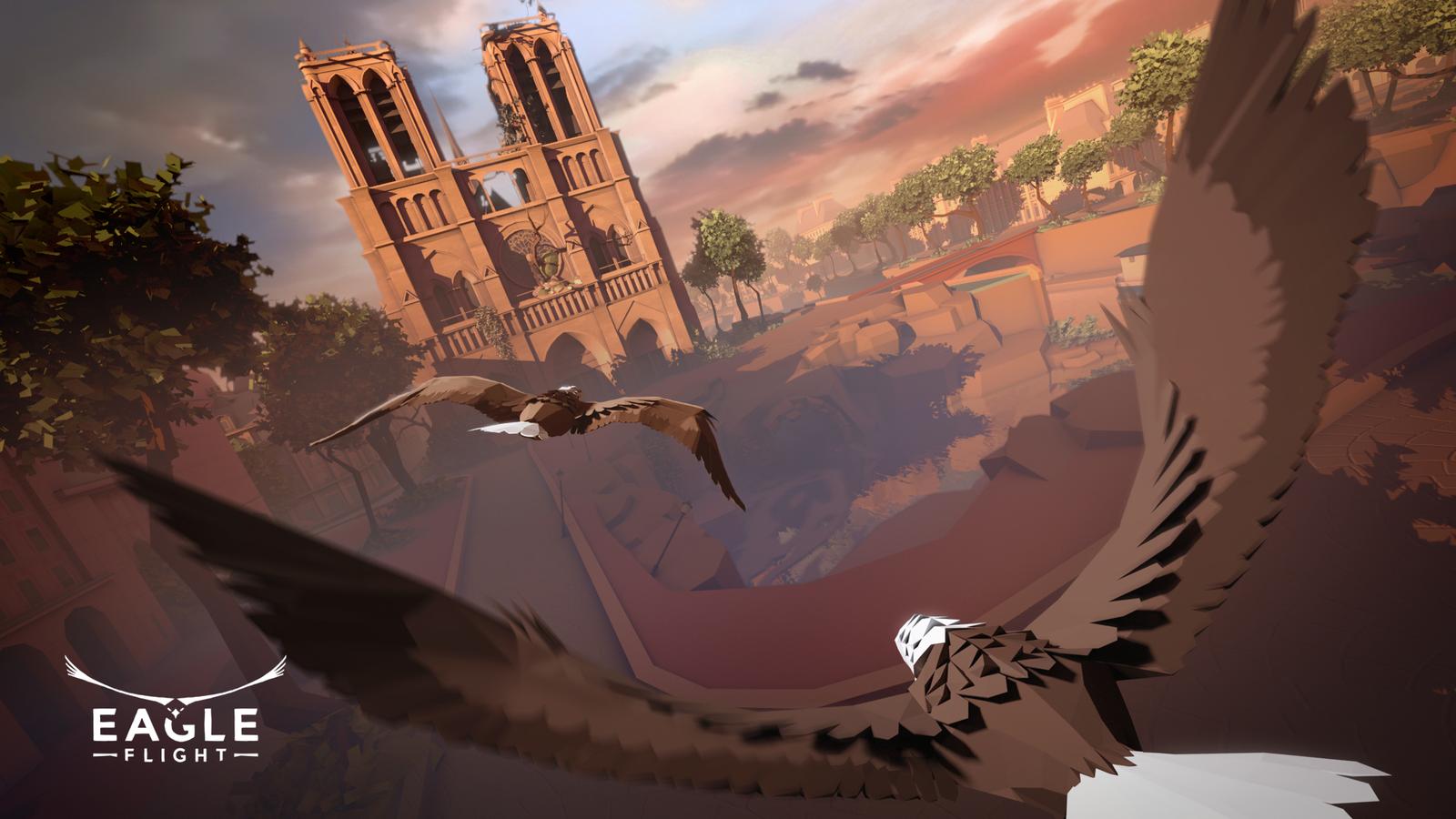 Eagle_Flight_screenshots_0440_01.0.0