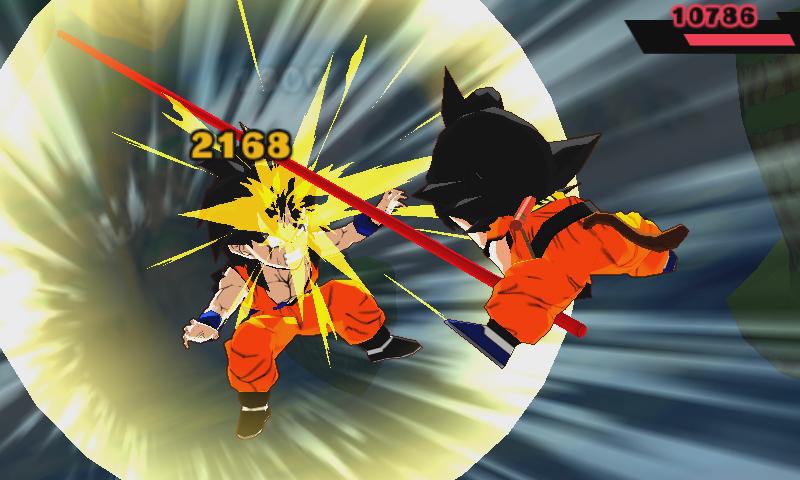 Goku-Kid-(7)