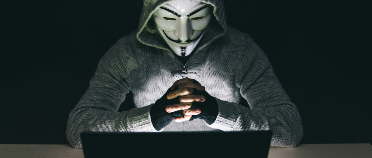 Hackers_anonymous