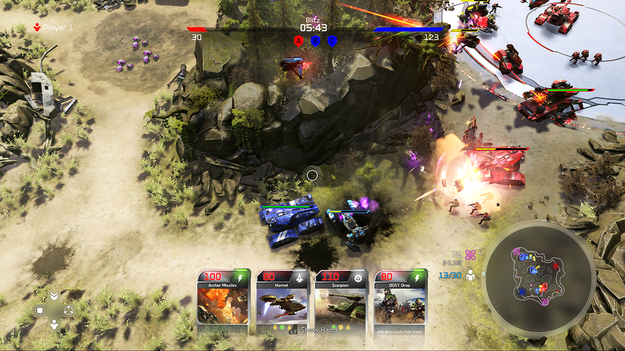 Halo-Wars-2-Blitz-2