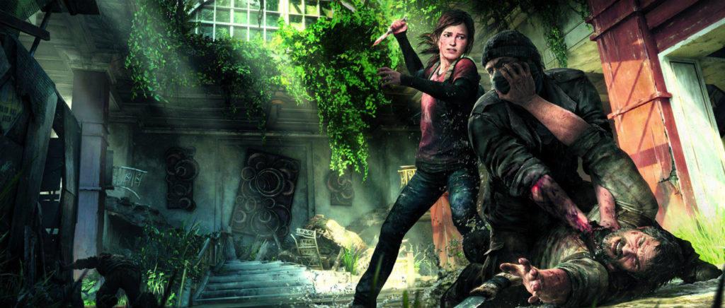 Dicen, que The Last of Us 2 sería revelado antes de E3 2017