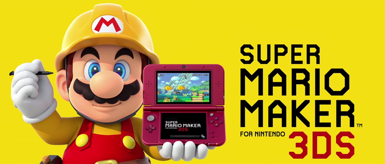 MarioMaker3DSS