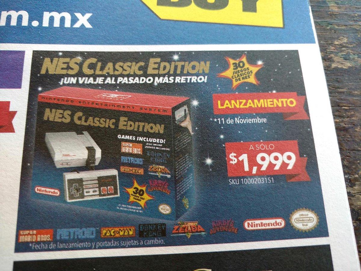 NES-CLASSIC-MEXICO