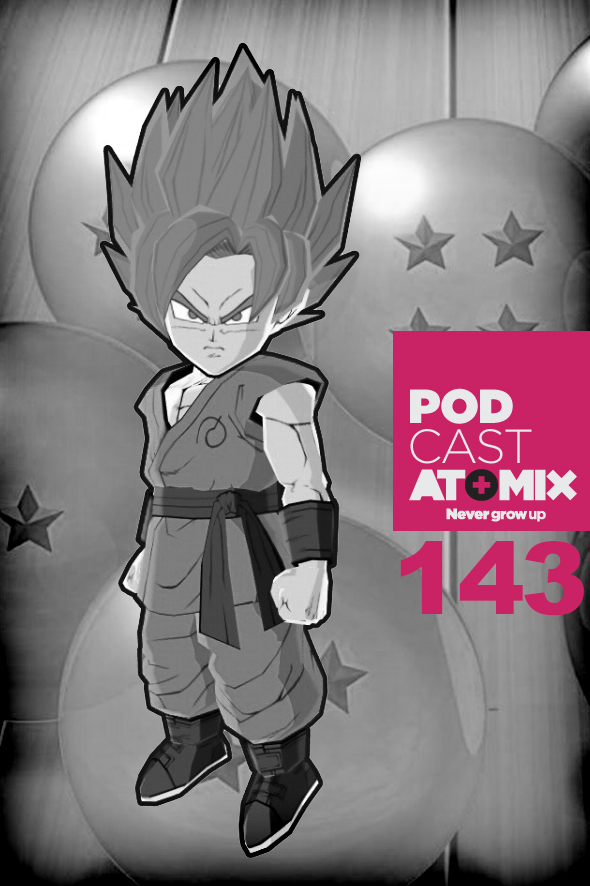 PosterPodcast143