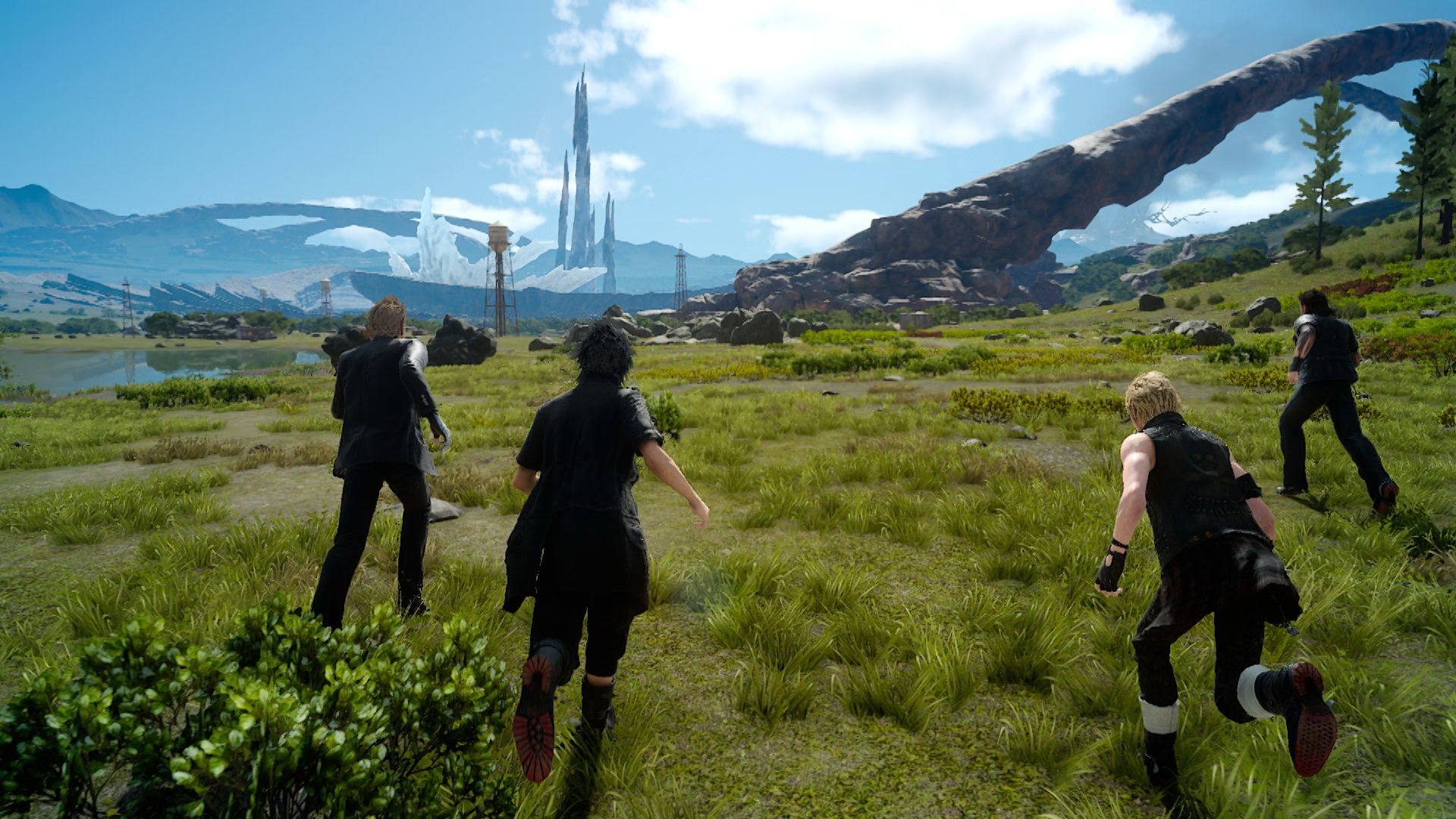Review_FinalFantasyXV02