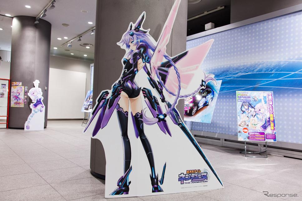 Review_SuperdimensionNeptuniaVsSEGAHrdGirls_02