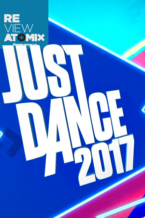 Review_just-dance