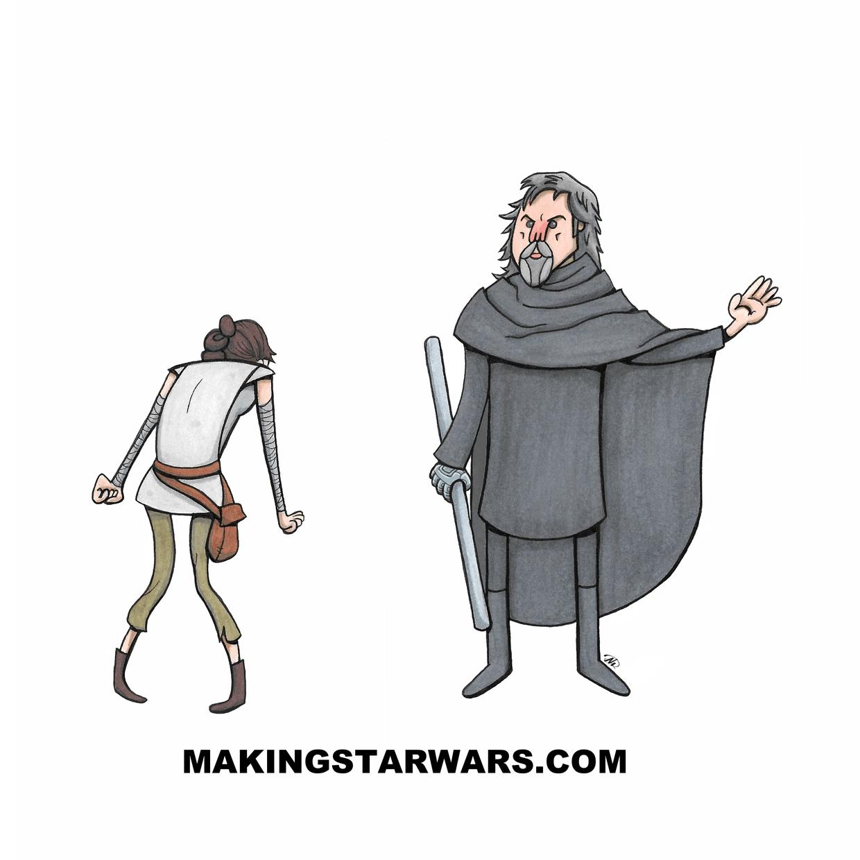 Rey-and-Luke-ep-8