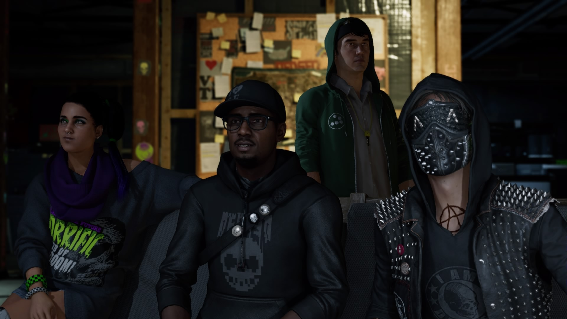 WATCH_DOGS® 2_20161111033254