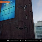 WATCH_DOGS® 2_20161113141427