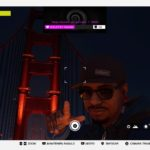 WATCH_DOGS® 2_20161113161423