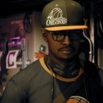 WATCH_DOGS® 2_20161114021619