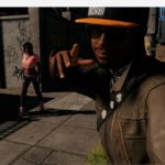 WATCH_DOGS® 2_20161114043041
